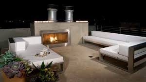 50 rooftop deck and swimming pool ideas youtube