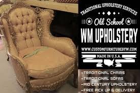 Sofa Furniture In Los Angeles Custom Made Sofas Van Nuys California Build A Sofa Furniture