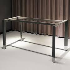 Telescoping Table Height Adjustable Table Leg Height Adjustable Table Leg Suppliers