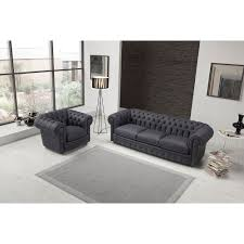 Nicoletti Leather Sofa Windsor Leather Sofa Set By Nicoletti U2013 City Schemes Contemporary