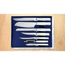 rada kitchen knives 104 best rada cutlery products images on cutlery
