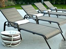 Resin Pool Chaise Lounge Chairs Design Ideas Chairs Resin Pool Lounge Chairs Resin Wicker Patio Lounge Chairs