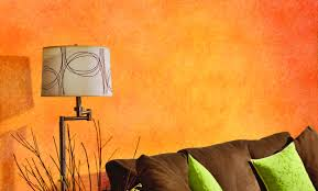 how to sponge paint a wall this old house color wash idolza