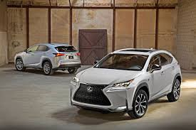 lexus turbo crash new lexus nx crossover priced in the uk from 29 495 hybrid