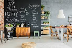 inexpensive kitchen wall decorating ideas kitchen wall pictures kitchen fabulous kitchen wall decorations