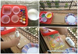 diwali themed activities for children mumma diaries