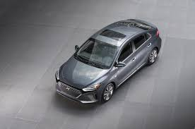 lexus hybrid drive wiki 2017 hyundai ioniq hybrid starts 2 500 less than toyota prius