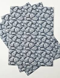 minecraft wrapping paper buy officially licensed jinx minecraft gift wrap mine craft wrapping