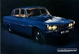 rover 2000 ad from 1965 rover collection pinterest rover p6