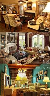 Tuscan Style Curtains Mediterranean Style Living Room Curtains Interior Design Tuscan