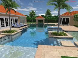 pool ideas small pool ideas backyard designs