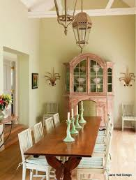country home interior paint colors country home interior paint schemes home painting