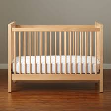 Cost Of Crib Mattress Excellent Cost Of Baby Crib Mattress Dijizz