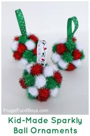 131 best christmas crafts images on pinterest christmas ideas