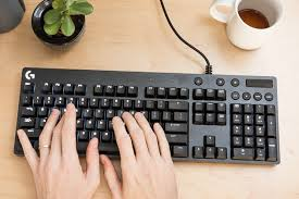 Keyboard Mechanical our favorite mechanical keyboards reviews by wirecutter a new