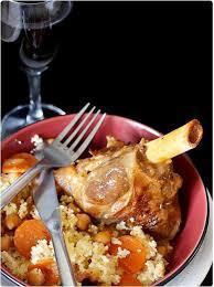 cuisine plus maroc 134 best maroc images on morocco viajes and ancient