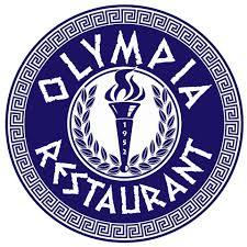 spirit halloween olympia zorba music hall events u2022 olympia restaurant