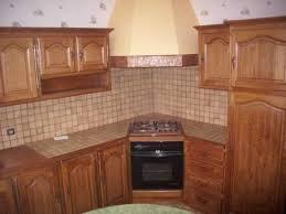 relooker une cuisine ancienne relooker un meuble de cuisine nos 8 conseils pratiques ct maison