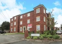 property for sale in wolverhampton buy properties in