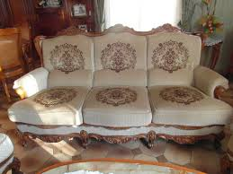 canap louis xv occasion canape 2 fauteuils style louis xv occasion clasf