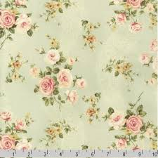 Floral Shabby Chic Wallpaper by 35 Best Wall Papers Images On Pinterest Shabby Chic Wallpaper