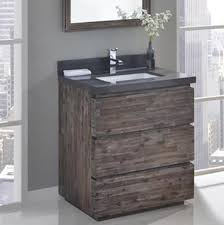 Fairmont Designs Bathroom Vanity The Amazing In Addition To Beautiful Fairmont Designs Bathroom