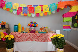 gender reveal baby shower how to throw a style gender reveal baby shower diy