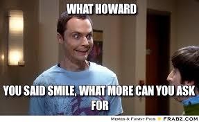 Big Bang Theory Meme - howard meme big bang theory image memes at relatably com
