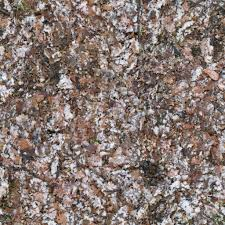 ground seamless and tileable high res textures