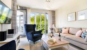 Wohnzimmer 40 Qm Residenz Capitello In Binz Das Haus Ferienwohnung Binz