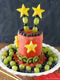 101 best fruitcake food fun images on pinterest fruit cakes
