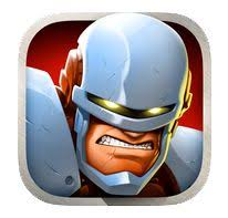 mutants genetic gladiators apk mutants genetic gladiators apk mutants genetic gladiators