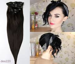Frisuren Lange Haare Ohne Stufen by Lange Haare Selber Schneiden Ohne Stufen