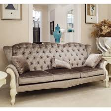 Victorian Chesterfield Sofa For Sale by High Quality 541 Victorian Sofa Set Buy Victorian Sofa Set Low