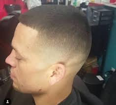 taper vs fade haircut which is best for you