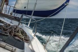 sail cape cod offers sailing classes