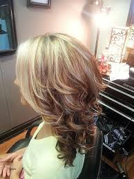 medium lentgh hair with highlights and low lights medium length hair medium hairstyles with highlights and