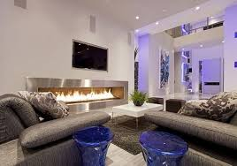 modern livingrooms modern living rooms with fireplaces 1810 home and garden photo