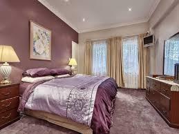 bedrooms beautiful best colors for master bedroom hd9f17 best