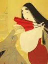 cuisiner au wok 駘ectrique 平安時代の化粧法 剥がれ落ちるぐらいにおしろいを厚く塗っていたの