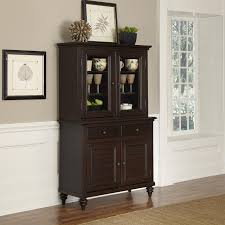 furniture china cabinets and hutches buffet server furniture