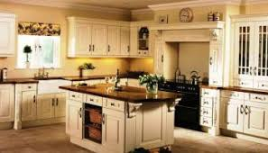 Kitchen Cupboard Paint Ideas 15 Green Kitchen Cabinets Design Photos Ideas Inspiration