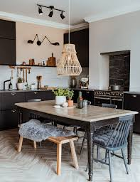 how to make your own kitchen cabinets step by step how to plan a kitchen 10 steps to creating your