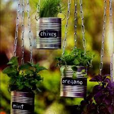 Indoor Herb Garden Ideas by Diy Indoor Herb Gardens The Garden Glove