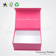 where to buy paper box where to buy gift boxes packaging gift boxes boxes for presents