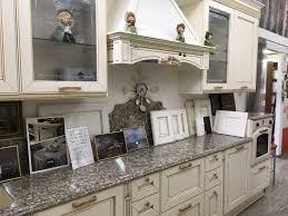 kitchen cabinets fort myers new kitchen cabinets fort myers svm house