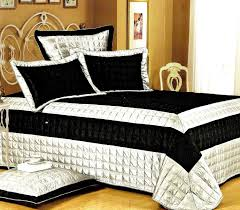 wholesale bedding u2013 softy home