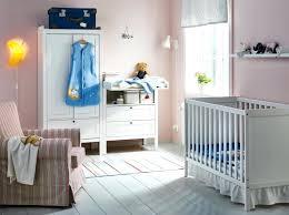 Chambre A Coucher Fille Ikea - lit pour enfant ikea chambre de fille ikea galerie chambre enfant