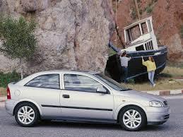 astra door u0026 slide show 1 8i 16v sporthatch sri 3 door coupe