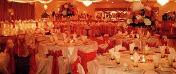 wedding halls in chicago the manor banquets in chicago il